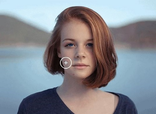 موقع Fotor لتحرير وتعديل الصور - تحسين الصور الشخصية