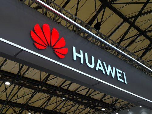 Huawei هواوي