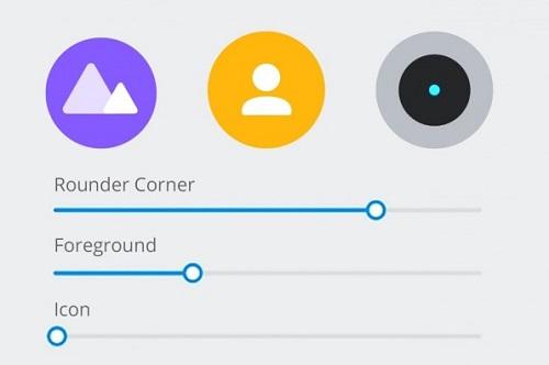الإعلان رسمياً عن واجهة ريلمي الرسمية Realme UI وتفاصيل إطلاق التحديثات القادمة!