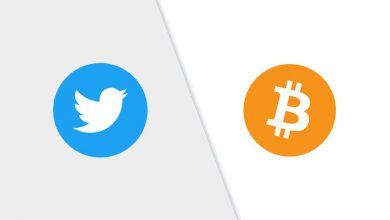 Photo of تويتر قد يتيح إرسال واستقبال الأموال عبر عملة بيتكوين!