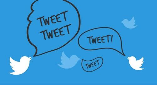 تويتر لن يسمح مطلقاً بتعديل التغريدات المنشورة - إليك السبب!