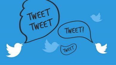 Photo of تويتر لن يسمح مطلقاً بتعديل التغريدات المنشورة – إليك السبب!