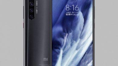 Photo of شاومي قد تطلق هاتف Mi 10 قبل جالكسي S11 مباشرةً – وهذا ما نعرفه عنه!