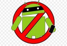 Photo of مجموعة من تطبيقات اندرويد الضارة المنتشرة على الهواتف الذكية – قم بحذفها فورًا!