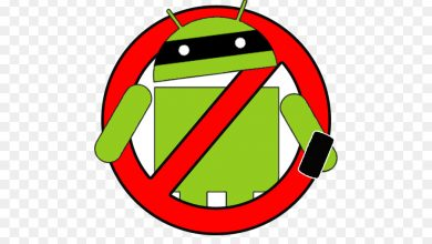 صورة مجموعة من تطبيقات اندرويد الضارة المنتشرة على الهواتف الذكية – قم بحذفها فورًا!