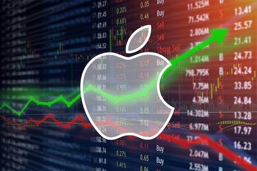 بالأرقام - الكشف عن نتائج ابل المالية لأفضل فترة في تاريخها!