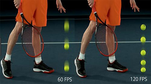 برنامج Smart Game Booster كسر سرعة المعالج