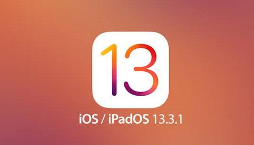 إطلاق تحديث iOS 13.3.1 رسمياً - وهذه أبرز التغييرات الجديدة!