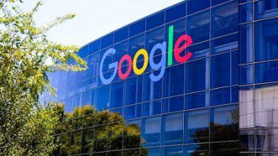 Photo of جوجل تعمل على دمج تطبيق Gmail وتطبيقات أخرى في تطبيق واحد مميز!