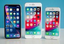 Photo of تسريبات – قائمة هواتف الايفون وأجهزة الايباد التي ستدعم تحديث iOS 14