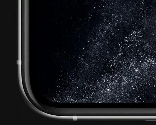 تقرير - هواتف ايفون 2020 سوف تأتي بشاشة أنحف وأقل استهلاكاً للطاقة!