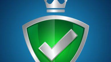 Photo of تطبيق VPN للايفون والايباد – لحماية خصوصيتك وفتح المواقع والخدمات المحجوبة!