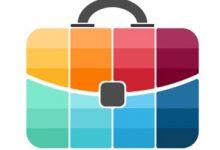 Photo of تطبيقات الأسبوع للايفون والايباد – مجموعة اسبوعية مميزة منوعة تشمل عروض مجانية لفترة محدودة!