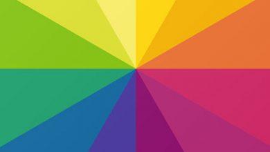 Photo of موقع وتطبيقات Fotor لتحرير وتعديل الصور ببراعة وإنشاء التصميمات أونلاين ومجاناً عبر المتصفح!