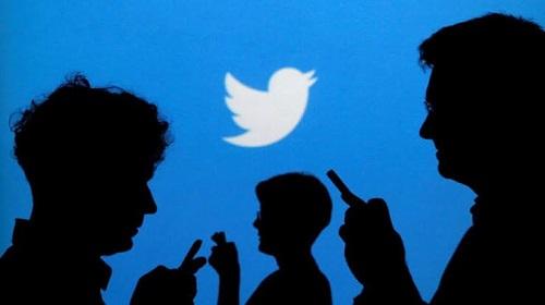 تويتر يختبر إضافة تغييرات جديدة للتغريدات - تعرّف عليها!