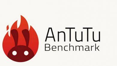 صورة أقوى 10 هواتف أندرويد ليناير 2020 طبقًا لاختبارات منصة AnTuTu