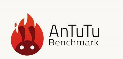 منصة AnTuTu