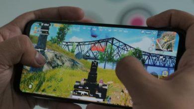 صورة هاتف بلاك شارك 3 للألعاب – مواصفاته، مميزاته وهل هو أقوى هاتف في العالم؟