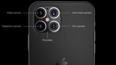 Photo of كل ما تريد معرفته عن هواتف ايفون 12 – السعر، المميزات، وموعد الإطلاق!