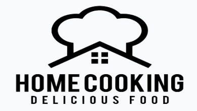 صورة تطبيق طبخ البيت منصة لبيع وشراء الأطعمة المنزلية ووجبات الأسر المنتجة في السعودية!