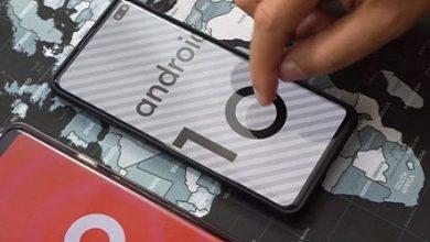 قائمة هواتف سامسونج التي ستحصل على تحديث Android 10 / One UI 2 في 2020!