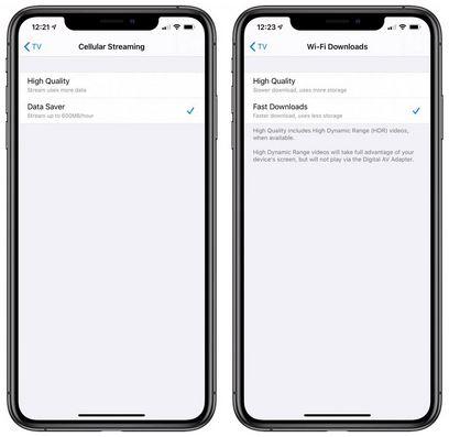 ابل تطلق النسخة الثانية التجريبية من تحديث iOS 13.4 - ما الجديد؟