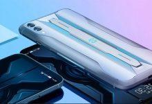 Photo of ظهور هاتف الألعاب Black Shark 3 على جيك بينش مع مواصفات مميزة!