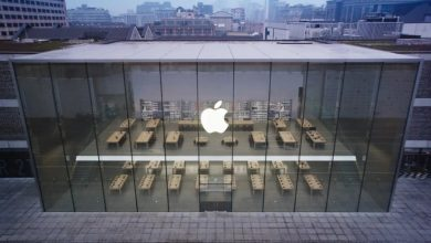 Photo of أبل تبدأ في تصنيع ايفون 9 بالتزامن مع إغلاق جميع متاجرها في الصين