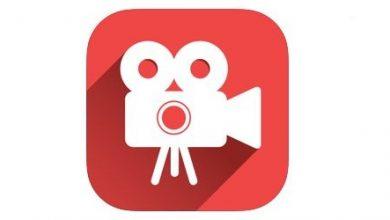 Photo of تطبيق بانوراما فيديو – محرر فيديو رائع وشامل للايفون والايباد باللغة العربية!