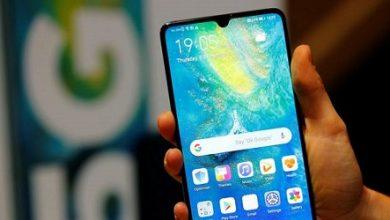 Photo of بسبب الحظر – هواوي قد تقوم بتثبيت أشهر التطبيقات بشكل مسبق على هواتفها