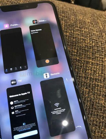 تحديثات iOS 14 القادم - ظهور أولى التسريبات بالصور والفيديو!