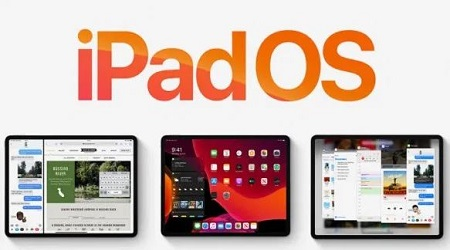 مميزات نتمنى إضافتها إلى تحديث iPadOS 14 لأجهزة الايباد!