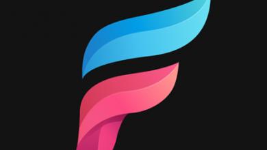 Photo of تطبيقات الأسبوع للايفون والايباد – مجموعة شاملة كل ما تبحثون عنه خصيصا للجميع وعروض مجانية جديدة!