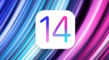 تحديث iOS 14 القادم - هل يخفف قيود ابل على المستخدم؟