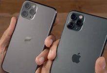 Photo of هل سيتم إطلاق هواتف ايفون 12 في موعدها بعد إنتهاء أزمة فيروس كورونا ؟