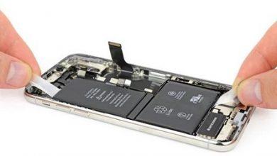 Photo of لماذا قد يجبر الاتحاد الأوروبي ابل على تعديل تصميم الايفون؟