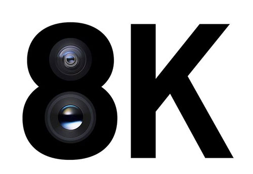 سامسونج جالكسي S20 ألترا - الكاميرا والتصوير بدقة 8K