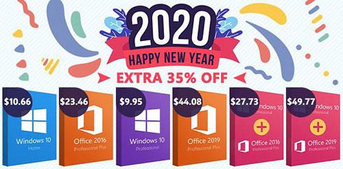 كيفية التحديث إلى ويندوز 10 مجاناً؟ أو في مقابل 10 دولار فقط!