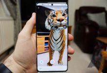 Photo of ميزة 3D Animals من جوجل لاستعراض الحيوانات بالحجم الحقيقي باستخدام الواقع المعزز في بيتك!
