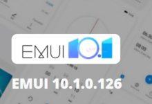 Photo of هذه هي هواتف هواوي وأونور التي ستدعم واجهة EMUI 10.1 و Magic UI 3.1