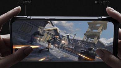 Photo of هواوي تكشف عن كڨَرات مميزة مخصصة للألعاب وتشغيل الشحن اللاسلكي لسلسلة P40