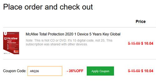 احصل على ويندوز 10 برو و أوفيس 2019 و 2016 برو وبرامج مكافحة الفيروسات بأرخص الأسعار!