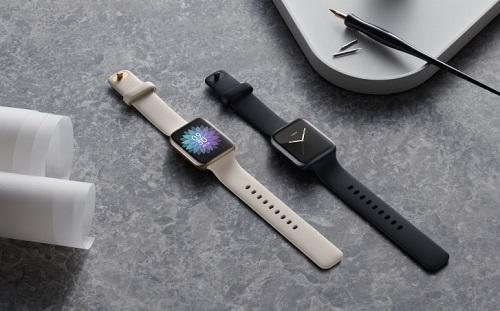 كيف تفوقت ساعة أوبو الذكية الجديدة؟
