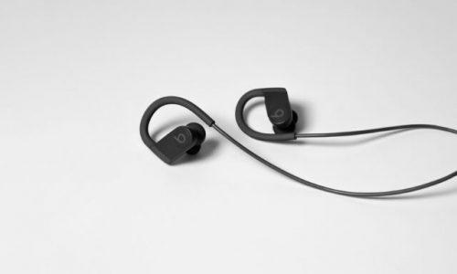 سماعات Powerbeats