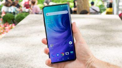 Photo of هاتفيّ ون بلس 8 و ون بلس 8 برو سيأتيان مع دعم 5G لكن مع سعر أعلى