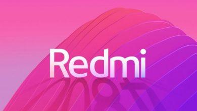 ريدمي تنجح في تطوير مستشعر بصمة مدمج في الشاشة لشاشات LCD!
