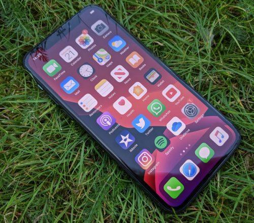 تقرير - هواتف ايفون 12 سوف يتم إطلاقها في موعدها دون تأخير!