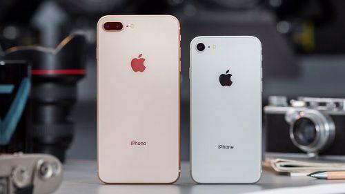 ابل قد تكشف عن نسخة أكبر من الايفون رخيص الثمن بشاشة 5.5 إنش!