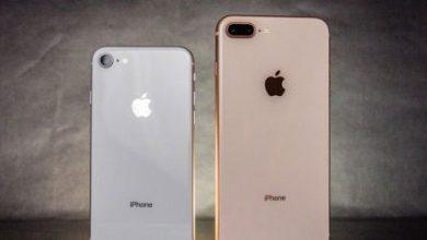 Photo of ابل قد تكشف عن نسخة أكبر من الايفون رخيص الثمن بشاشة 5.5 إنش!
