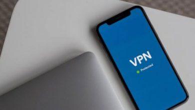Photo of تنبيه – تطبيقات VPN لا تعمل بشكل صحيح على تحديث iOS 13